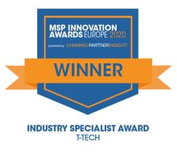 CPIMSPIAEU20-WINNERS_Industry Specialist Award